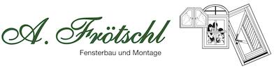 Logo_untertitel-klein