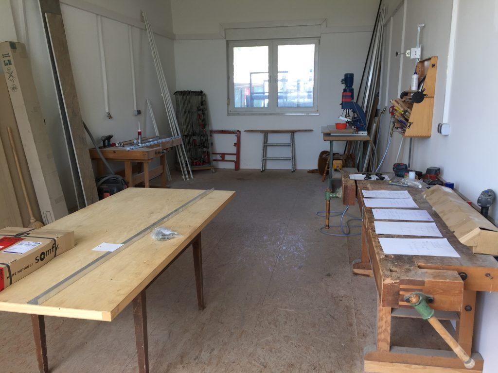 Werkstatt_1