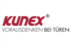 Kunex